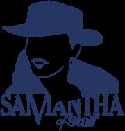 Samantha of Stoll Atelier-Pelze-Leder-feine Stoffe